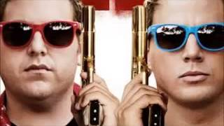 22 Jump Street Full Length The Funniest Movie Of 2014