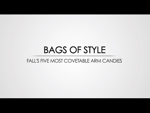 [Image: BAGS OF STYLE | Online Women Bags Shopping in India at Elitify.com]