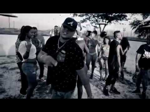 Zona 5 - Falida (Official Music Video)