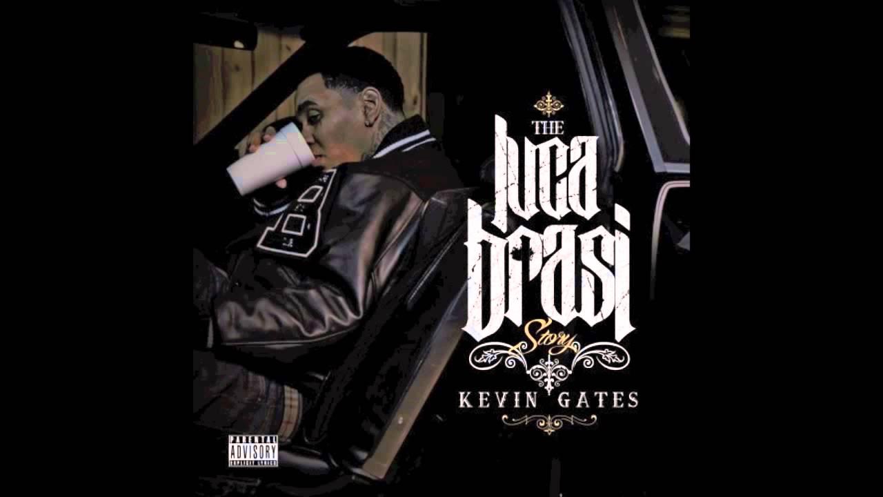 Kevin Gates-Hold Ya Head Prod by itsyungbryce ...