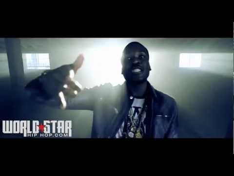 Meek Mill - Flexing On Em (Official Video) -XPTZIbB1hUU