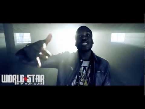 Meek Mill - Flexing On Em (Official Video) -XPTZIbB1hUU