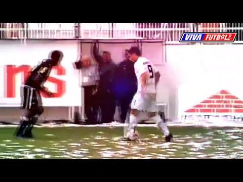 Viva Football Vol 51