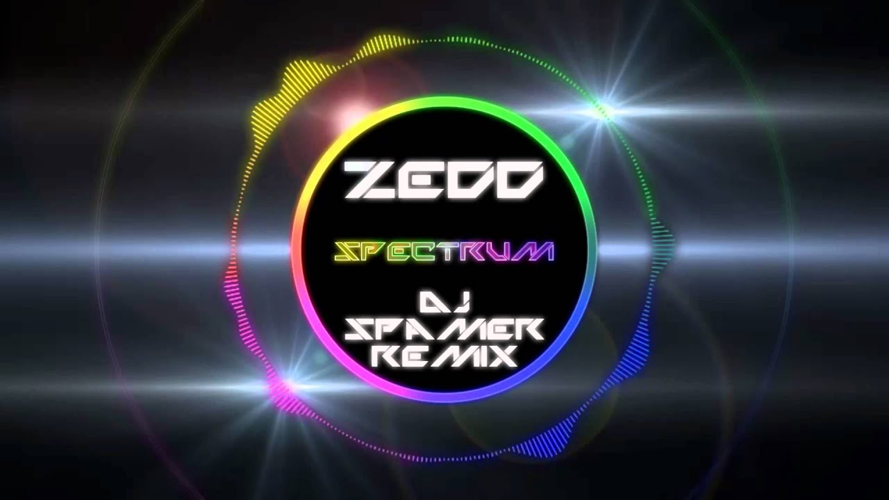 Displaying 20 gt  Images For - Zedd Spectrum Lyrics   Spectrum Zedd Lyrics