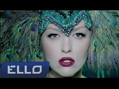 Смотреть клип Оля Полякова - Люли