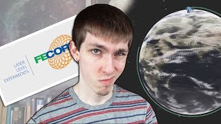 Flat Earthers are Doing their own Experiments!