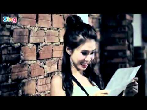 [MV] Ánh Dương Sẽ Xóa Tan-Khởi My.flv