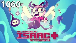 The Binding of Isaac: AFTERBIRTH+ - Northernlion Plays - Episode 1060 [Hubris]