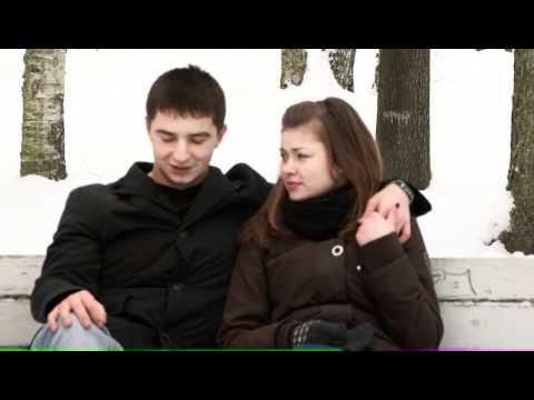 Go-Z ft. Lika - Прости меня моя любовь