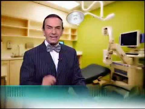 Hola Dr Daniel - Minuto Medico: Implantes