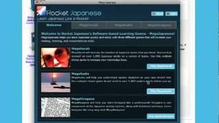 Rocket Japanese Review (Free Bonus   Discount Inside) view on youtube.com tube online.