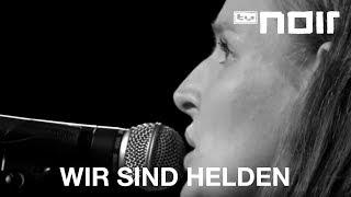 Alles - JUDITH HOLOFERNES (WIR SIND HELDEN) - tvnoir.de