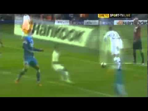 Tottenham vs Dnipro 3 1 ~ All Goals & Highlights ~ Europa League 27 02 2014 HD