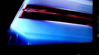 FALLAA EN TV SONY BRAVIA 32 PULGADAS
