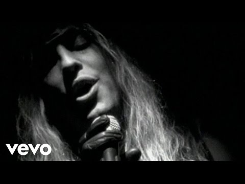Poison - Until You Suffer Some (Fire And Ice)