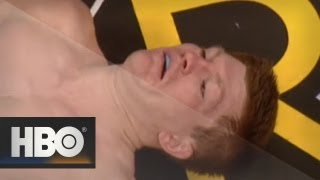 Pacquiao Vs Hatton: Highlights (HBO Boxing)