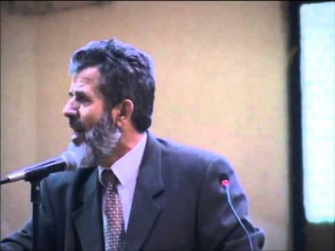 Jakup Asipi -  Si e Pranuan Shqiptaret fen Islame
