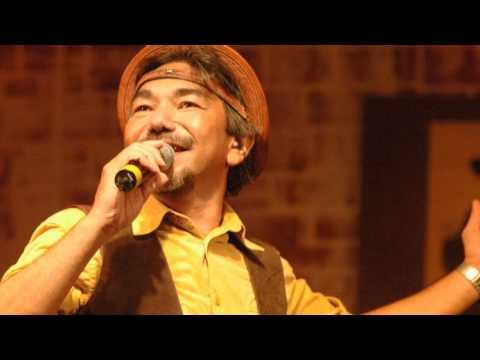 Santana O Cantador - Vontade