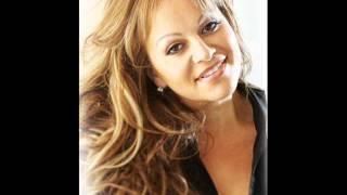 """Jenny Rivera Resulta 2011 2012 """"Joyas Prestadas"""""""