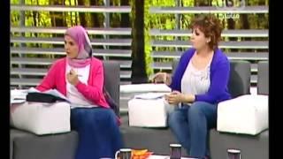 ������ �������� ������ - CBC-2-7-2012