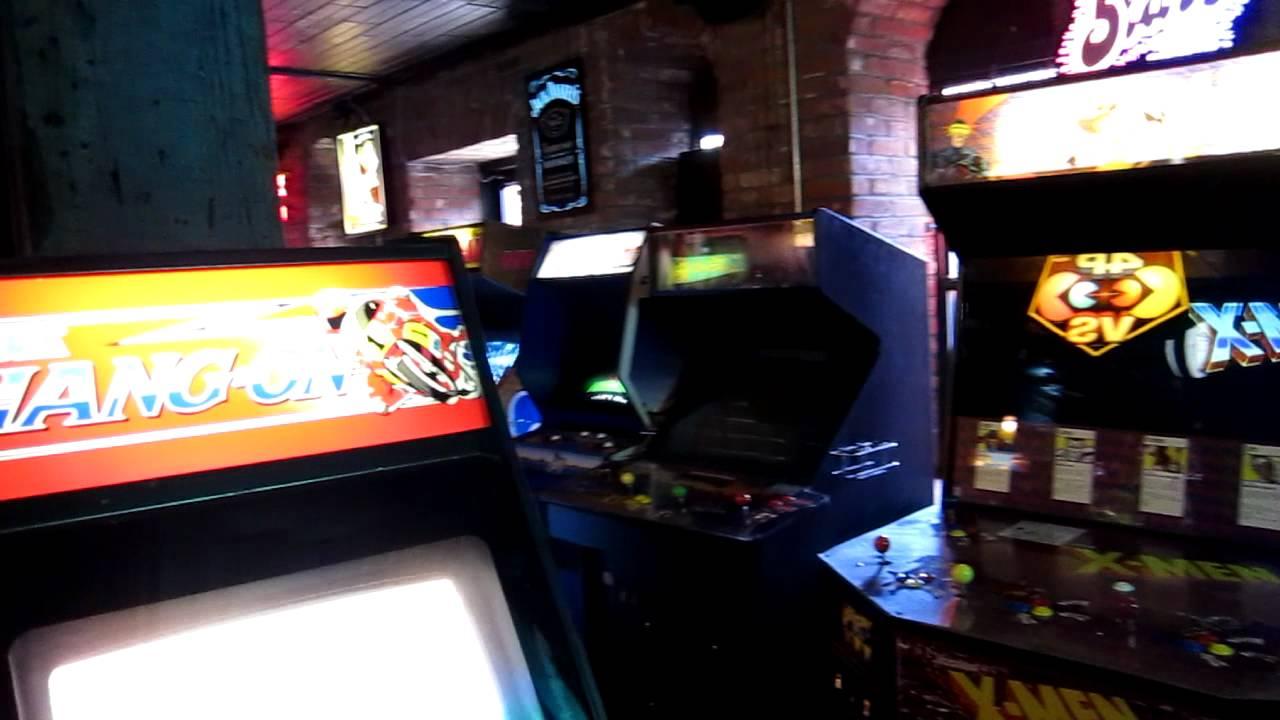1up casino games