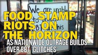 how to get a new ebt card