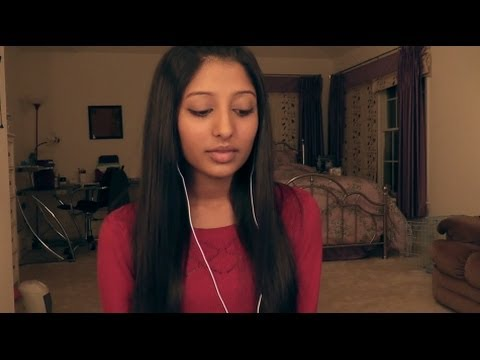 Neon Lights - Demi Lovato (Mahathi Malladi Cover)
