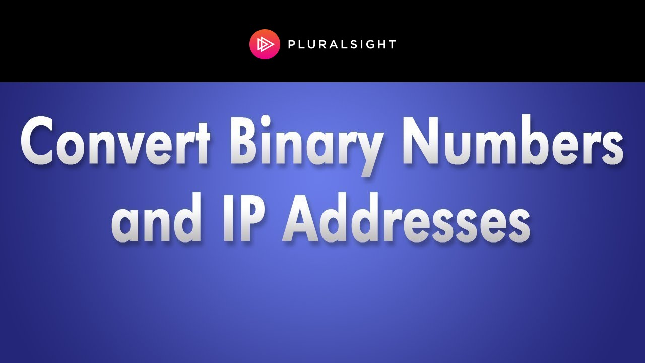 how to add 3 binary numbers