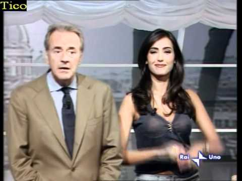 caterina balivo oops add to ej playlist caterina balivo oops