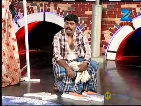 Dhool Parakkum - 13-01-2014