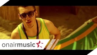 Blasta feat Etnon - Callin