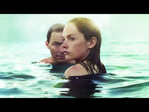 THE AFFAIR and HOUSE OF CARDS with Writer Sarah Treem