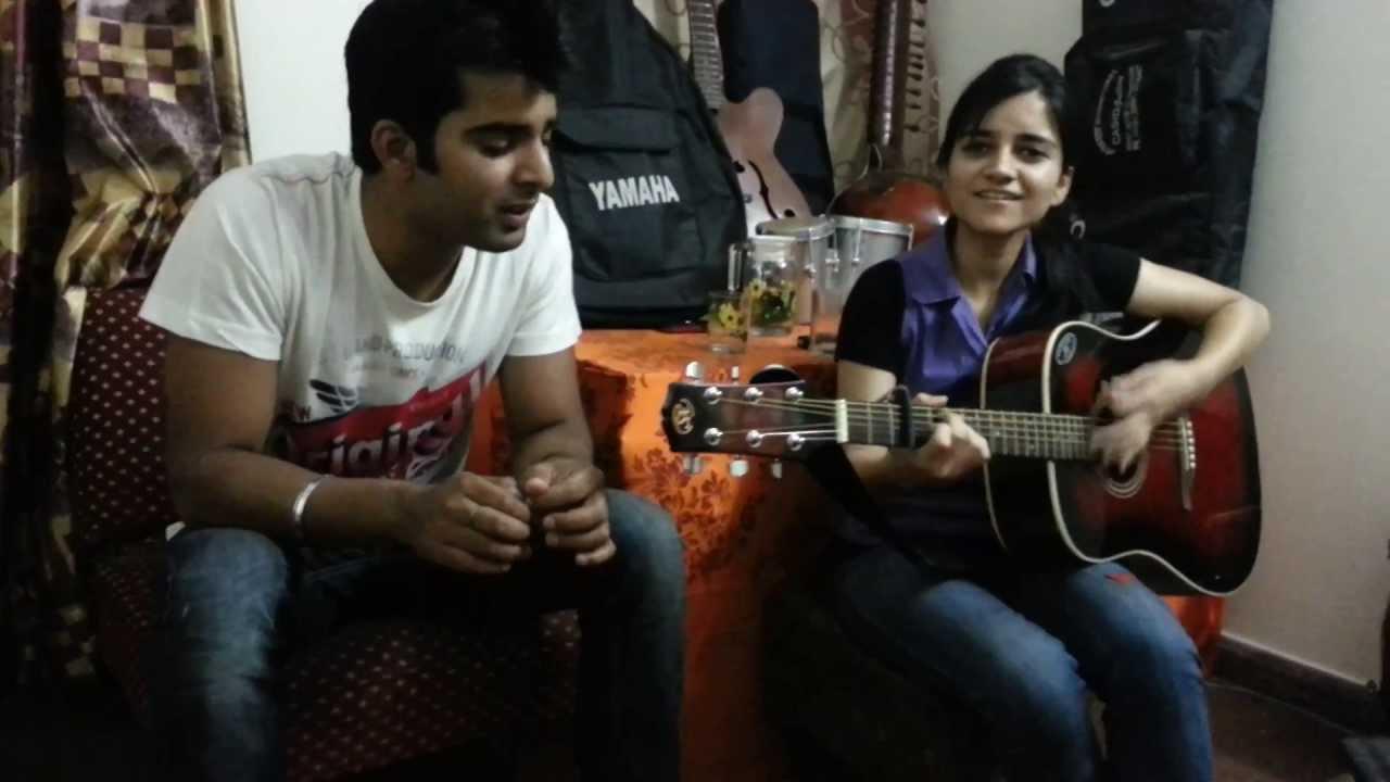 Saadi Galli Aaja Song Download Ayushmann Khurrana
