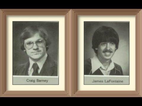 NCCS Class of 1982