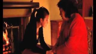 Film Alzheimer NOI POSSIAMO FARE LA DIFFERENZA (versione