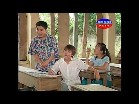 Hai Lop Hoc Tinh Thuong (Hoang Son, Anh Vu, Kim Huyen)