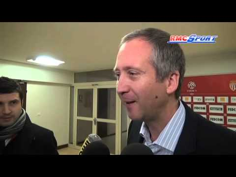 Ligue 1 / Vasilyev :