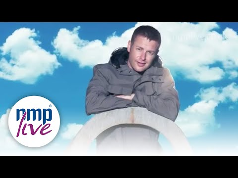 Tomasz Schafernaker - Weather Forcaster and Meteorologist (BBC, Met Office)