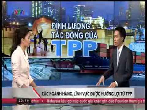 VTV1 - Vấn đề hôm nay 3.8.2015 - TS. Nguyễn Đức Thành trao đổi về