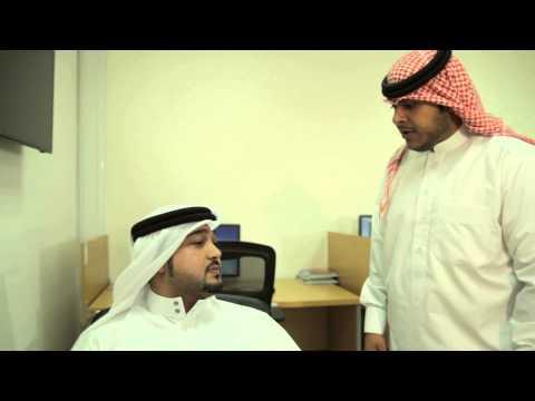 #Bahrain لسلامتك في الطريق تجنب السهر