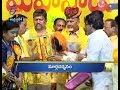 Andhra Pradesh | 24th May 2018 | Ghantaravam 4 PM News Headlines