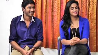 Brother-of-Bommali-Movie-Team-Chit-Chat-Part-3---Allari-Naresh--Monal-Gajjar--Karthika