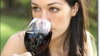 El Vino Tinto - Beneficios