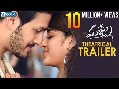 mr-majnu-theatrical-trailer