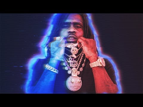Chief Keef Type Beat -