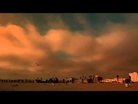 American History X - Venice Beach.