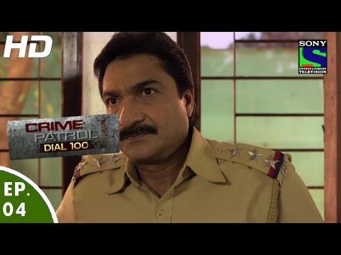 Crime Patrol - Sone ki Chahat - Episode 578 - 29th October, 2015
