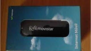 Como Tener Internet Gratis Con Banda Ancha Movistar Mexico