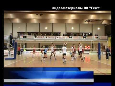 Одесса-Спорт ТВ. Выпуск №48 (91)_17.12.12