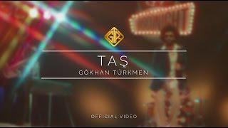 Gökhan Türkmen - Taş